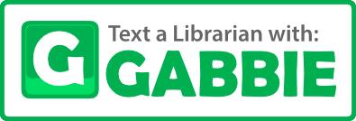 gabbie-green